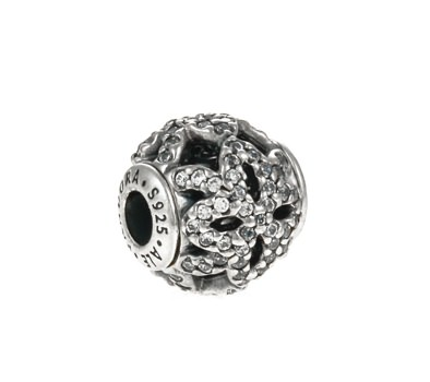 Pandora 796054cz John Greed Jewellery