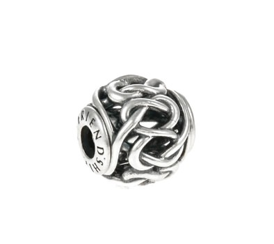 1289945a41e56 promo code for pandora charms friendship nc 2ed5d 541ba