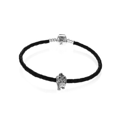 pandora black single women These pandora necklaces and pendants are delicately hand-crafted to perfection explore the jewelry available and find the perfect gift for yourself or your loved one.