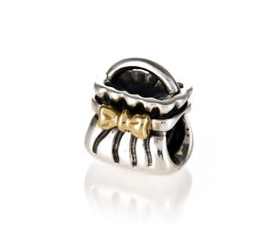 0b446f3b8 Release Date Pandora Handbag Charm Gold Bow C03f0 Ce4b6