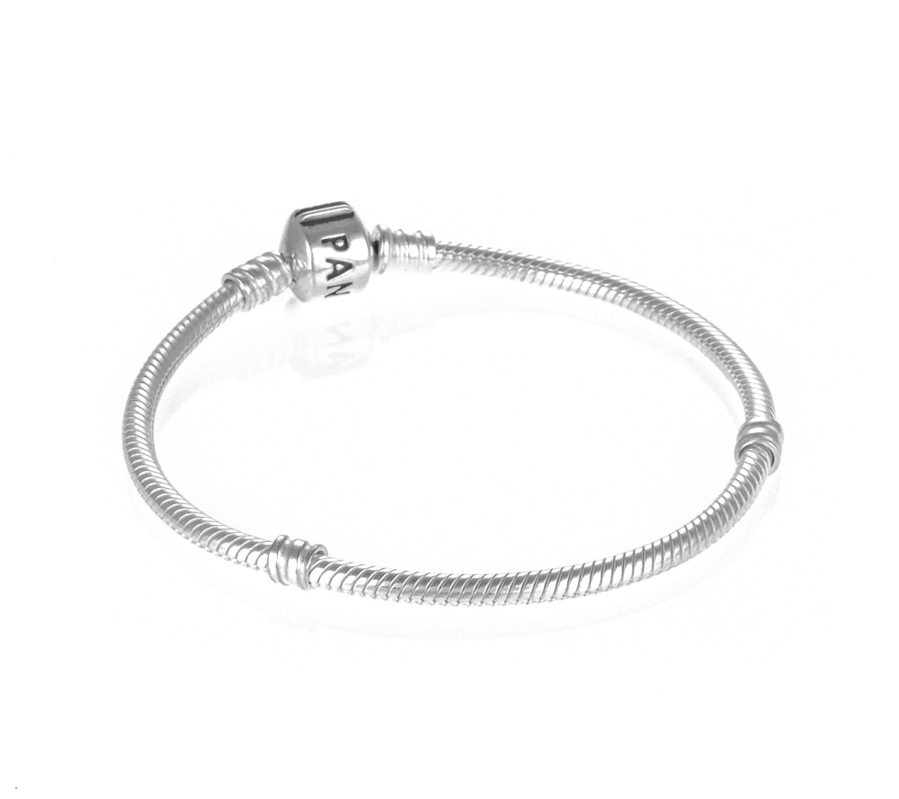 John greed jewellery charm bracelets silver jewellery for John greed jewelry outlet